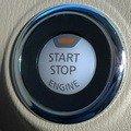 2015-Nissan-Pathfinder-4x4-Start-Stop-Button_новый размер