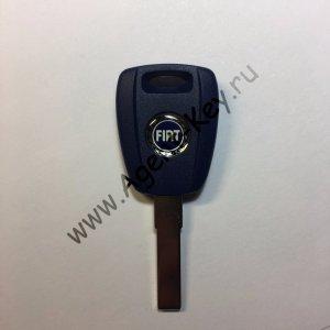 FIAT sip22